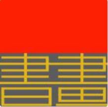 中国老年书画研究会庆祝中国共产党成立100周年全国会员优秀书画作品展的征稿通知