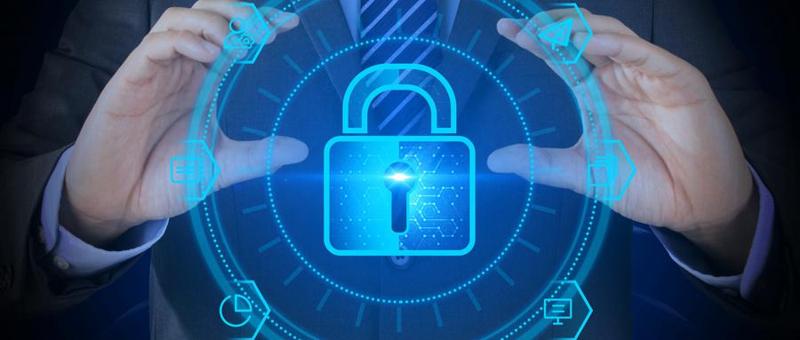 移动加密通话平台保障通话安全