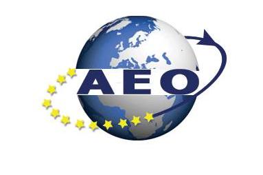 重磅利好来袭:海关认证企业管理措施目录发布