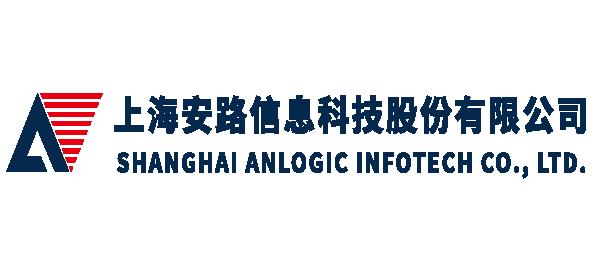 上海安路信息科技有限公司