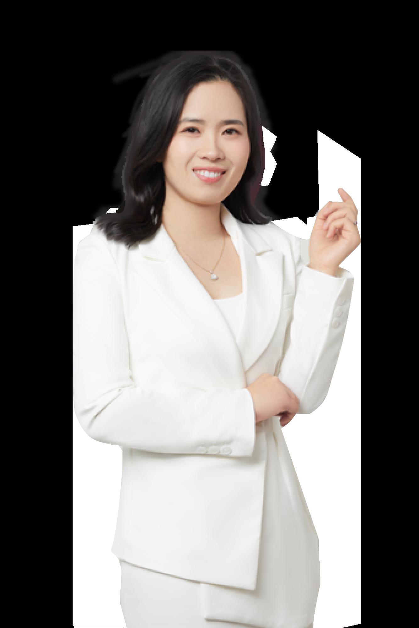 开课啦!第22期《赢在招投-快速提升企业竞标能力培训》长沙站