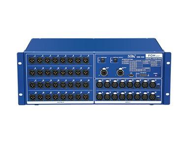 数字舞台盒 DSB-1632