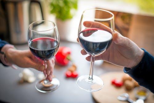 葡萄酒进口清关前需要准备哪些单证资料?
