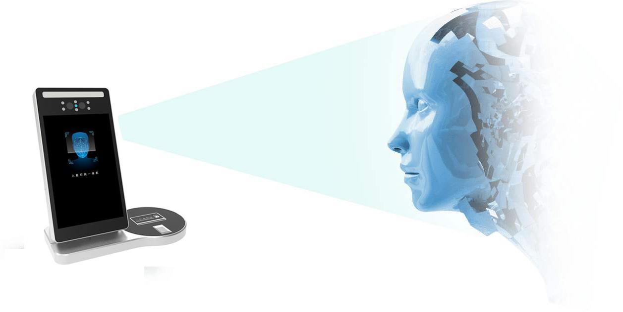 人脸识别解决方案支持哪些特殊的识别功能