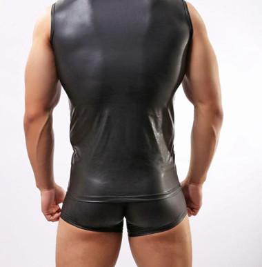 男士内裤多久换一次?