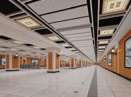 创新驱动发展,永大电梯再获2020政府采购电梯服务十强供应商