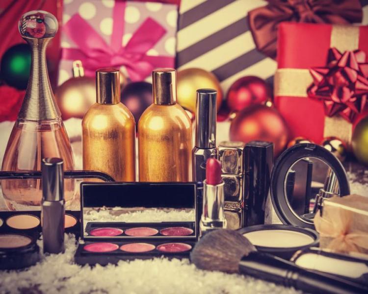 美容院管理系统,美容院收银系统,美业门店管理系统,美容店会员管理系统-嗨美丽SOP系统