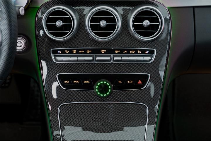 新品上市!德国HELIX CONDUCTOR控制器,定制专属于你的音乐生活