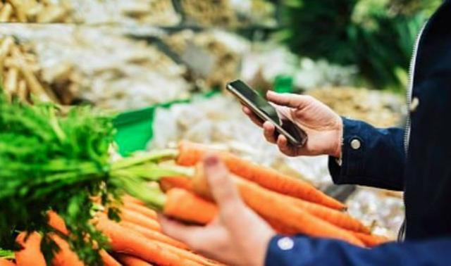 短视频、直播带货将要过时,下一个市场红利期在哪?