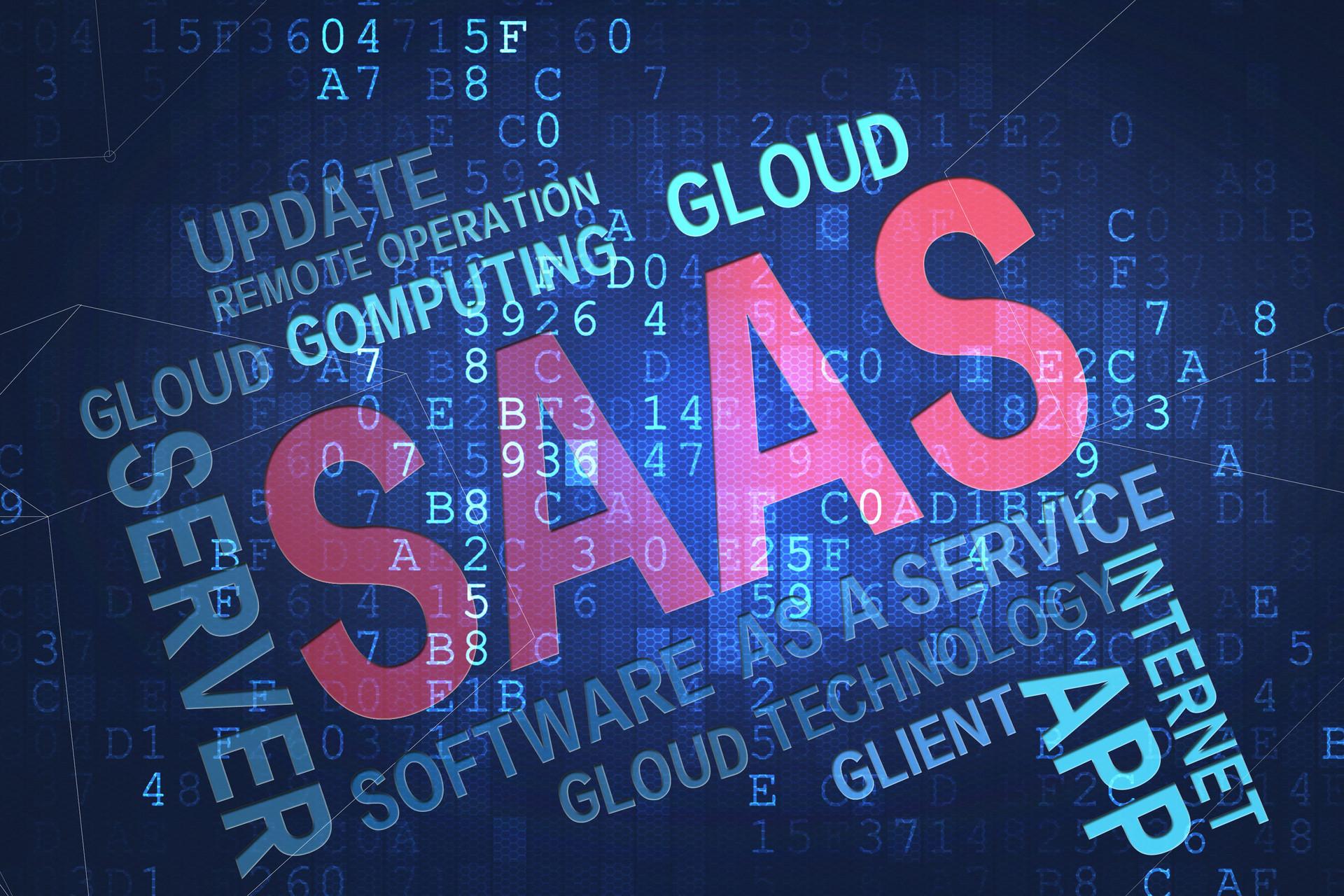 嗨美丽SOP系统,数字化美业SAAS管理软件