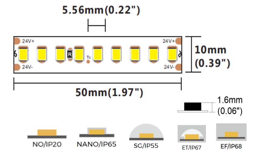 D8180-24V-10mm