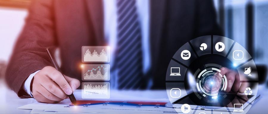 移动安全解决方案对于移动设备管理可靠性高主要表现在哪些方面