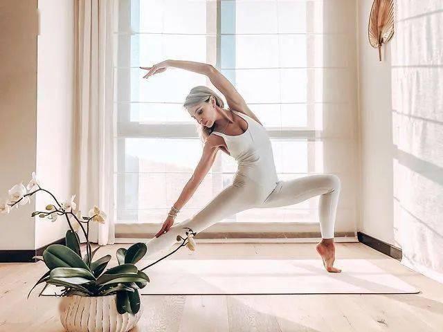 瑜伽练习的频率是不是越高越好?