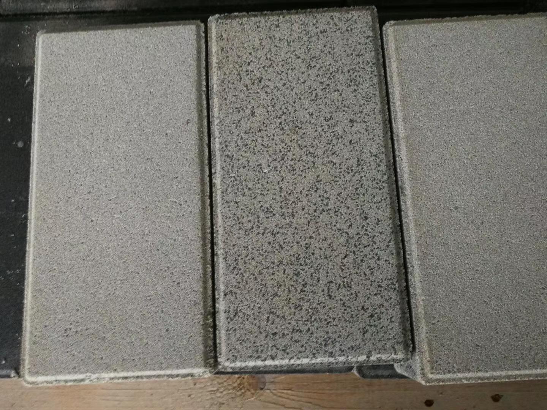水泥砖和红砖对比,究竟该选择什么?