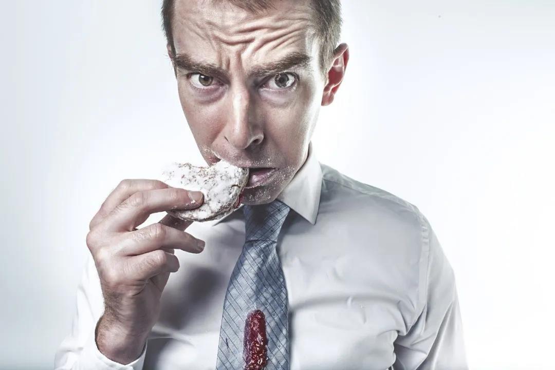 当心,这些糖尿病早期症状你不得不防!