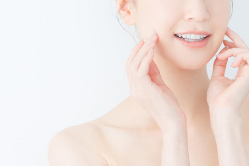 如何應對春季的不安定肌膚