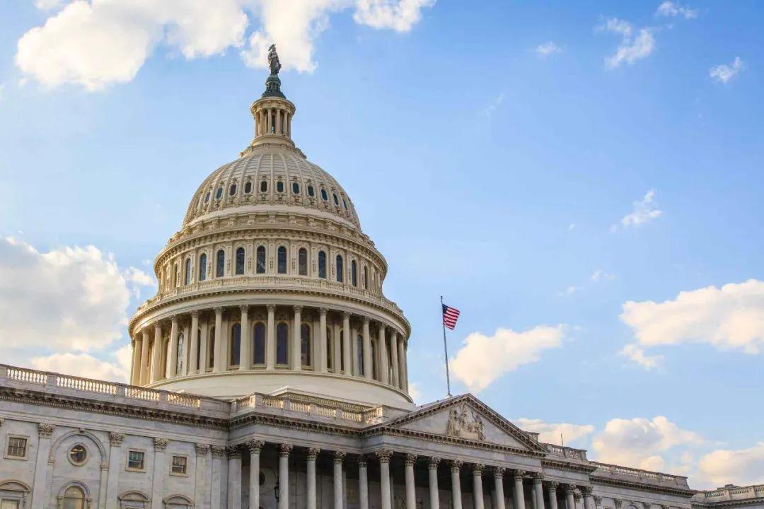 美国联邦政府如何构建现代化网络安全防护体系?