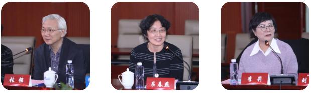 熱烈祝賀北京五和博澳藥業股份有限公司創立大會隆重召開