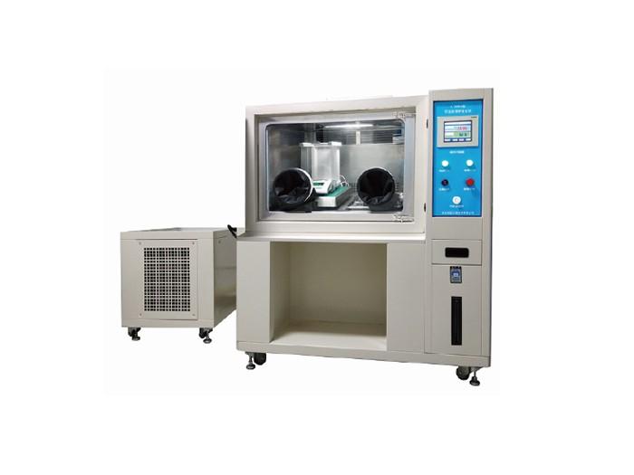 L-1060型恒温恒湿称重系统