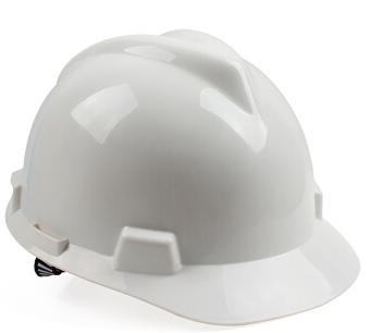 MAS安全帽  10146506