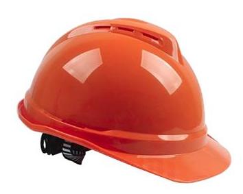 MAS安全帽  10172478