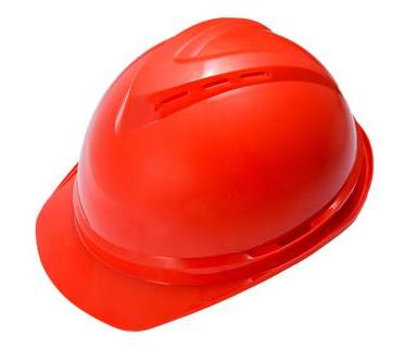 MAS安全帽  10172479