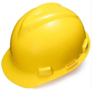 MAS安全帽 10146507