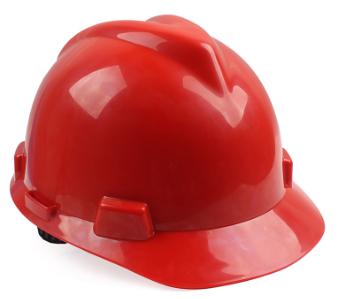 MAS安全帽 10146509