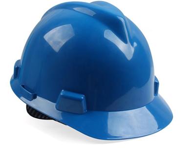 MAS安全帽 10146510