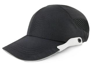 轻型防撞帽(智胜款)