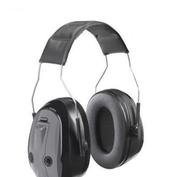 3M 头戴式耳罩H7A