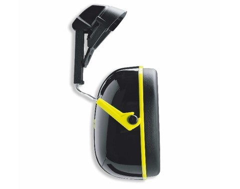 Uvex K2H耳罩