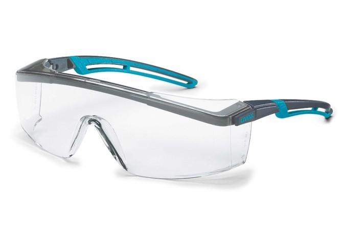 UVEX 安全防护眼镜 9064275