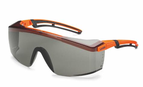UVEX 安全眼镜9064246