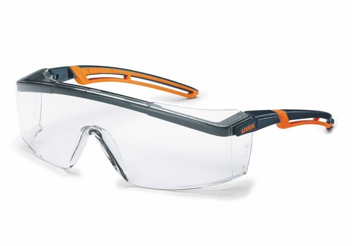 UVEX 安全眼镜9064185