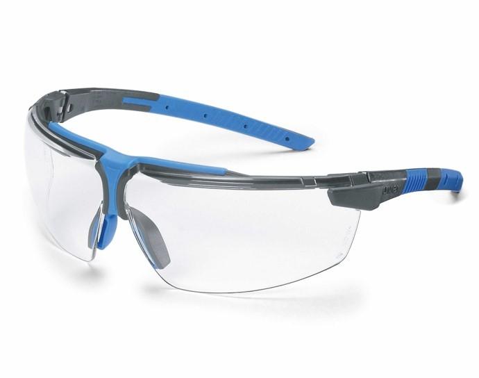 UVEX 安全眼镜9190275