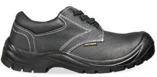 AFETYRUN S1P810100   安全鞋