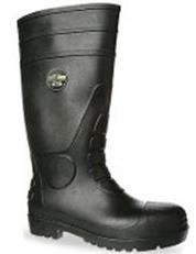 HERCULES S5  安全筒靴