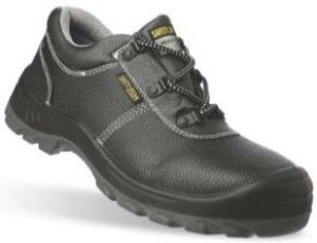 BESTRUN S3 810300  安全鞋
