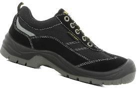 GOBI S1P  安全鞋