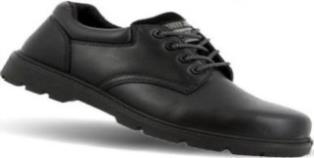 X1110 S3 安全鞋