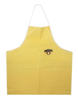 LAKE LAND C1B-A650 凯麦斯1吊带围裙