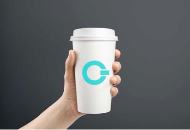 HOTELEX Shanghai International Coffee and Food Culture Festival|COFE+Robot Coffee Leads New Trends i