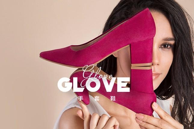 Glove Shoes 手套鞋