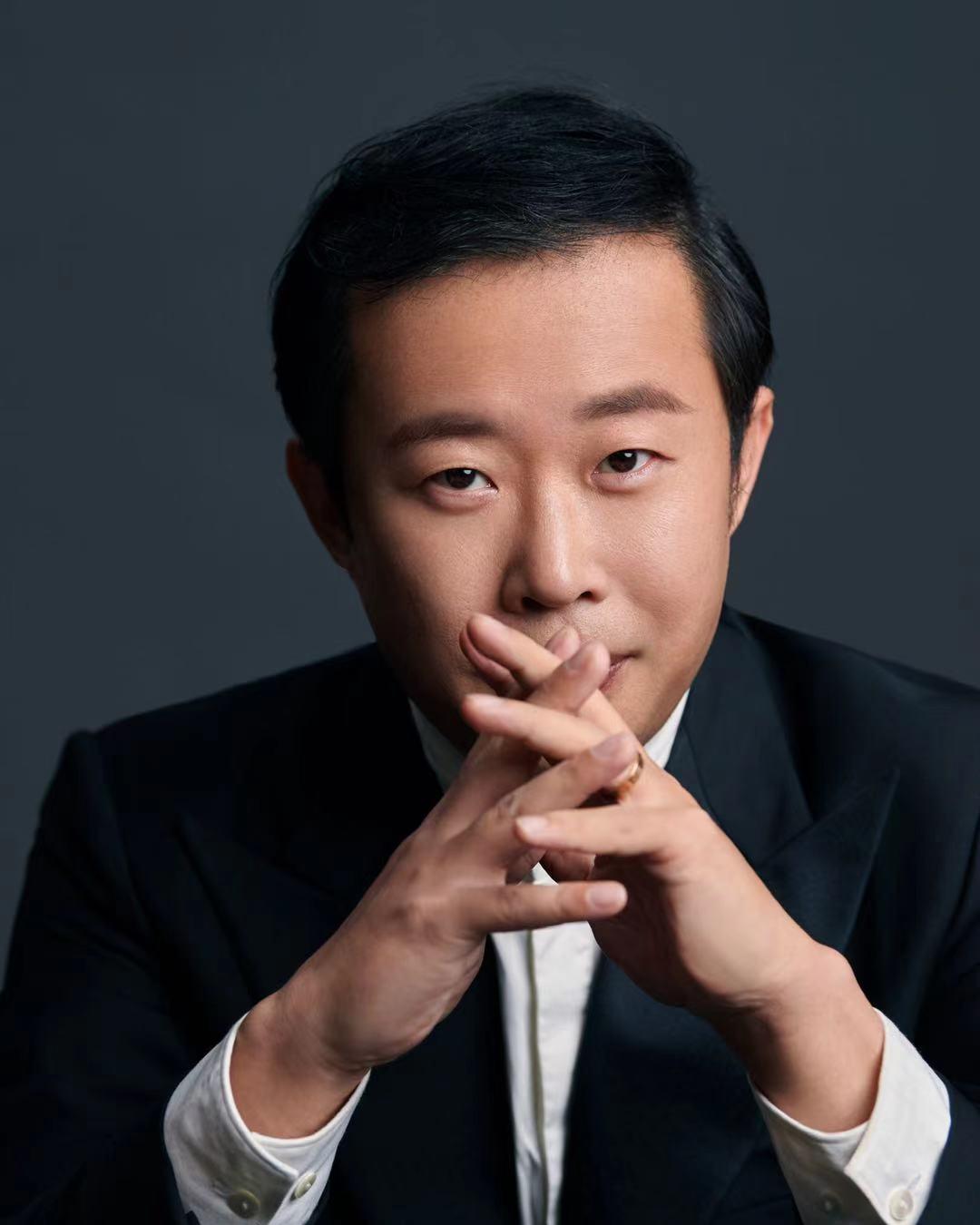《光辉岁月·时代之音——中国电影乐团视听交响音乐会》