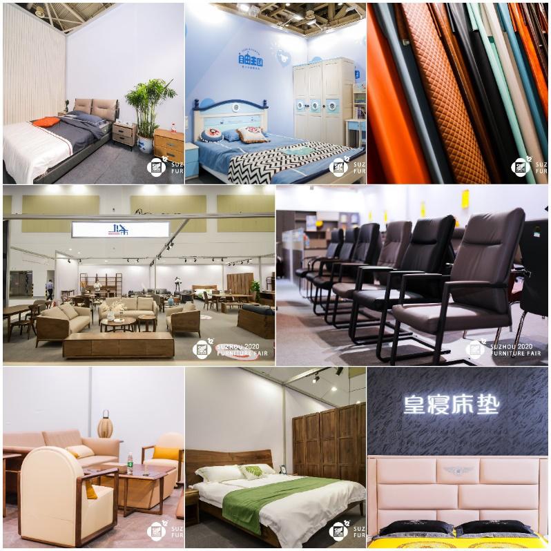 从产品到终端,未来十年家具行业将有哪些变化?