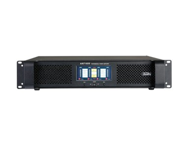 AKF1600D/MFJ1500D