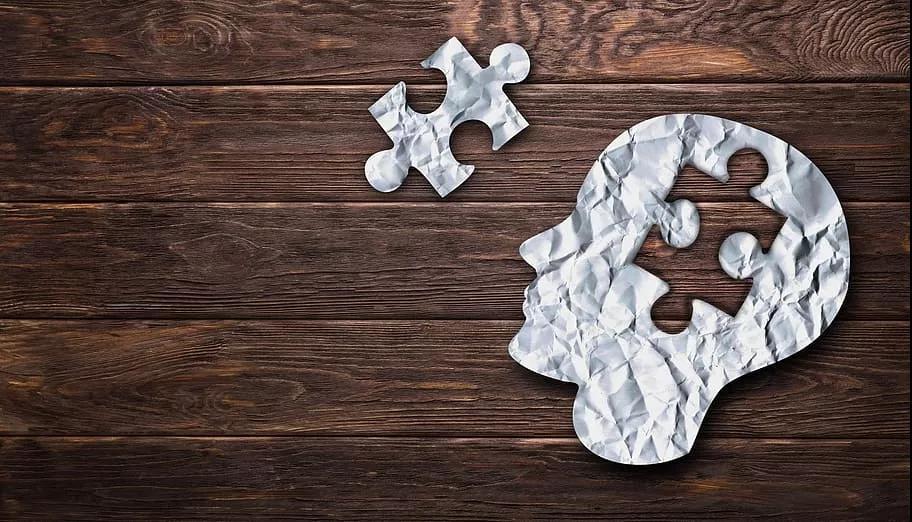 胰岛素抵抗才是2型糖尿病的元凶?改善其实不难,只需从3方面做起