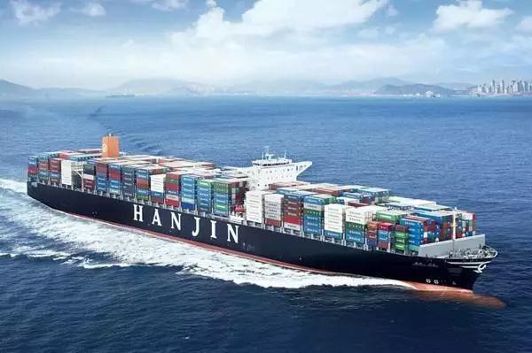 """详解""""美国AMS""""! 附:美国进口清关注意事宜"""
