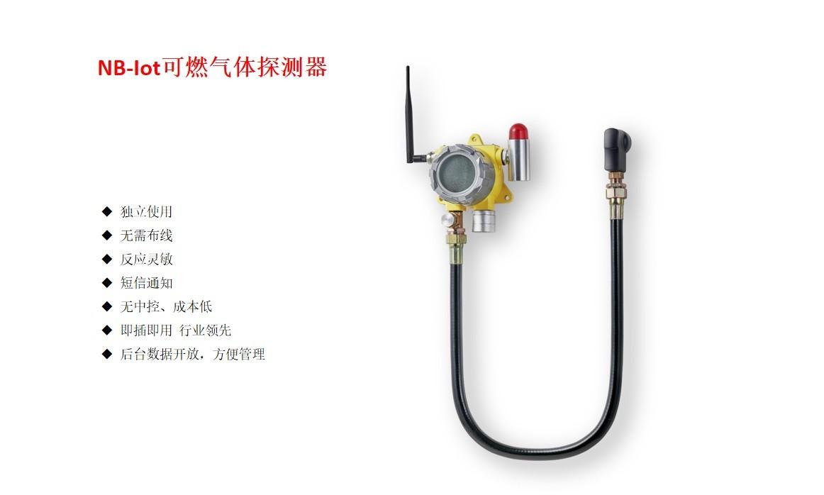 【政策通知】四川关于对城镇燃气经营企业贯彻落实安全生产法的提醒函